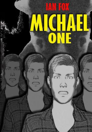 Michael One