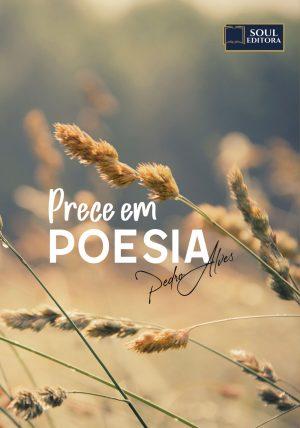 Prece em Poesia