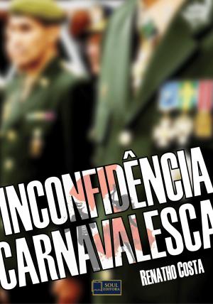 Inconfidência Carnavalesca