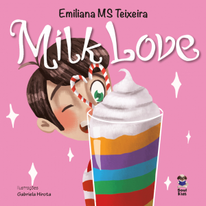 Milk Love