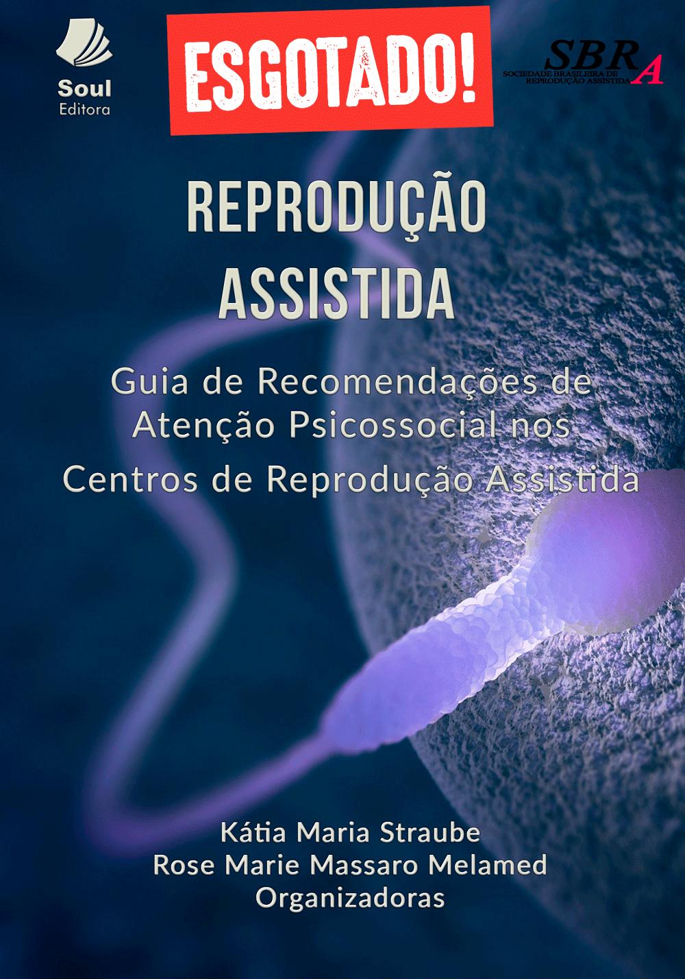 REPRODUÇÃO2